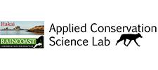 ACS Lab